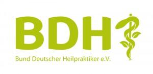 bdh_logo_2